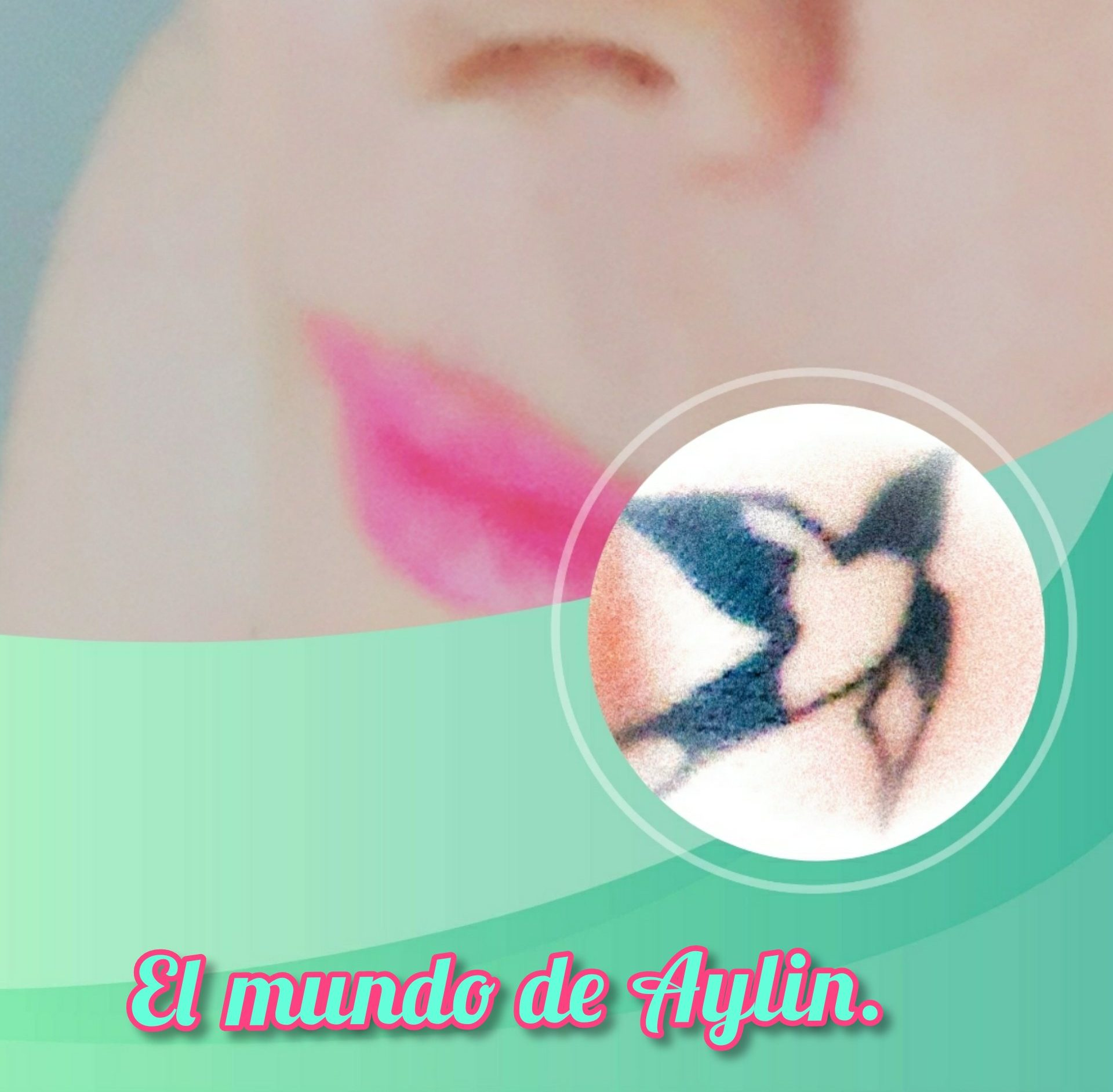 El mundo de Aylin